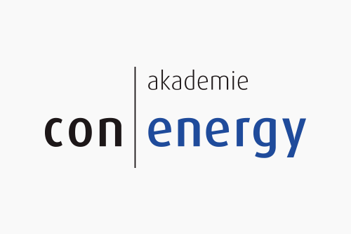 More qualification is not possible - con|energy akademie graduates convince at universities