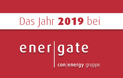 energate looks back: this was the energy year 2019