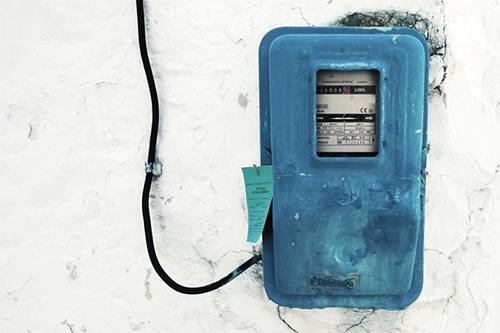 Delays in the smart meter rollout in Germany: calm before the storm?